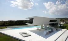 314 Architecture Studio - H3 - Athens - Greece 02