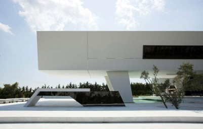 314 Architecture Studio - H3 - Athens - Greece 04