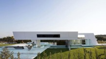 314 Architecture Studio - H3 - Athens - Greece 05