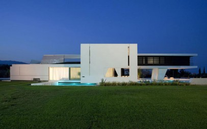 314 Architecture Studio - H3 - Athens - Greece 11